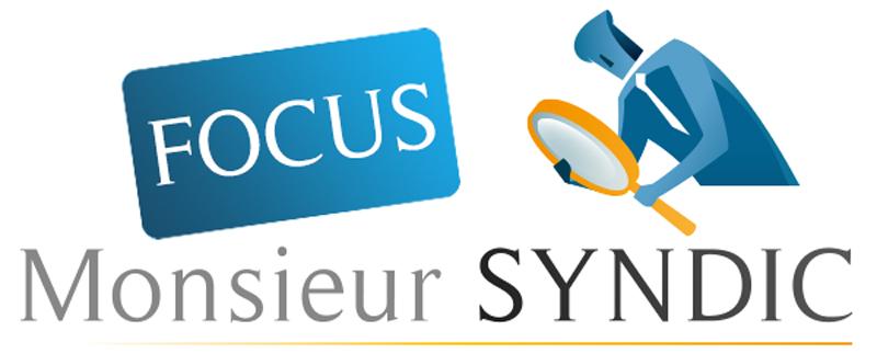 Monsieur Syndic | Syndic de copropriété éthique et innovant -57