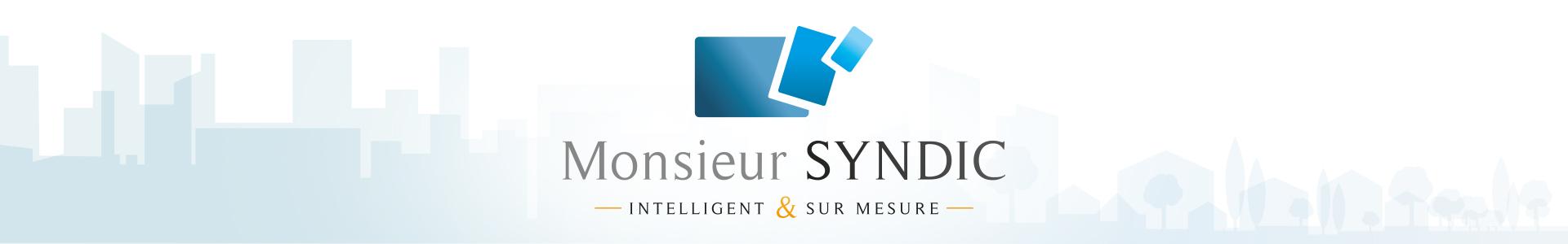 Monsieur Syndic | Syndic de copropriété intelligent et sur mesure -11