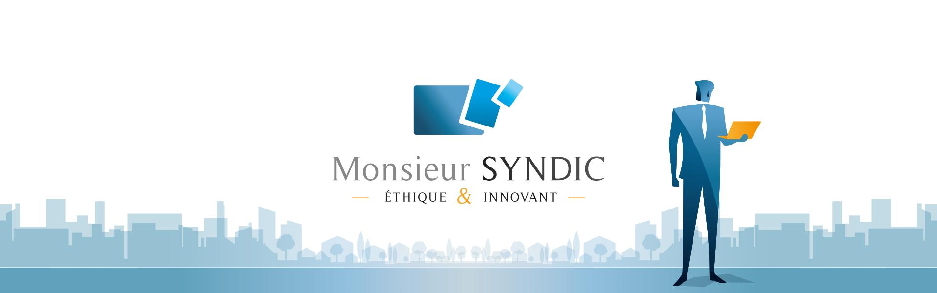 Monsieur Syndic | Syndic de copropriété éthique et innovant -41
