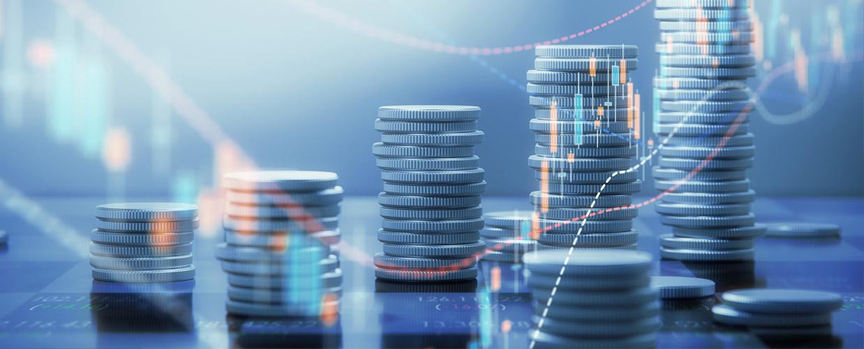 Partenaire bancaire | Syndic de copropriété éthique et innovant -73