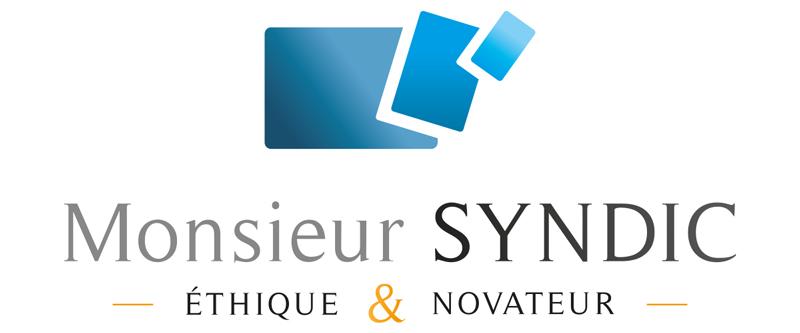 Monsieur Syndic | Syndic de copropriété | Devis de syndic de copropriété | Syndic éthique et innovant